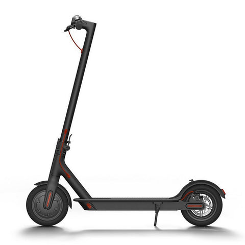 Xiaomi M365 Scooter Electrico