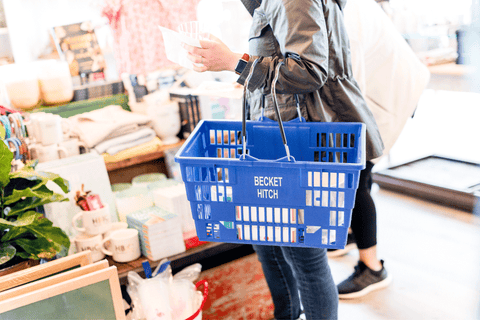Becket-Hitch-Shopping-Basket