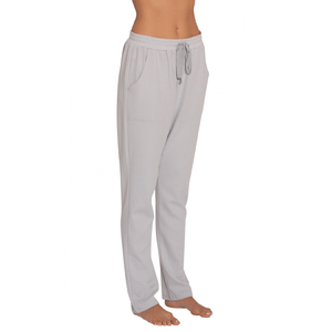 Brea Pant - Becket Hitch