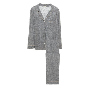 Bobby Long PJ Set