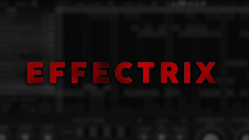 EFFECTRIX BANKS