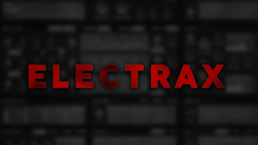 ELECTRAX BANKS