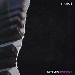 Keyz Club (Limited Edition)
