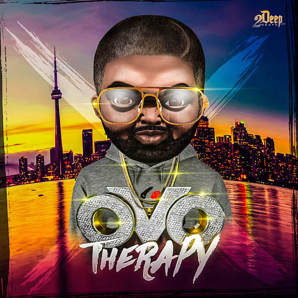 OVO Therapy (Construction Loop Kits)
