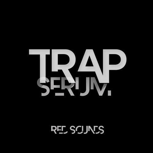 Trap Serum (Serum Bank)