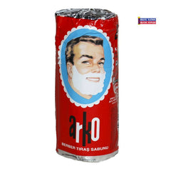 Arko Shaving Stick