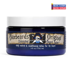 Bluebeards Original Unscented Beard Saver