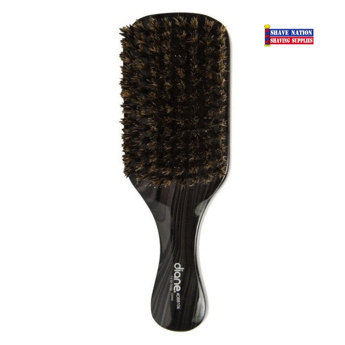 Diane The Original Boar Club Brush