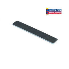 2-Sided Nail File Coarse-Medium