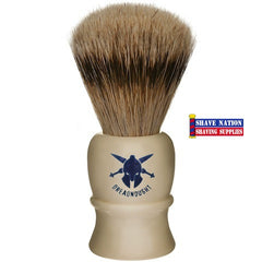 Dreadnought Corsair Super Badger Brush