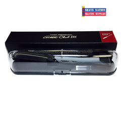 Feather DX Artist Club Japanese Razor