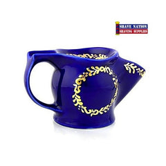 Geo F Trumper Oxford Mug & Soap