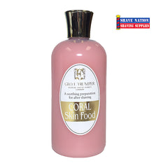 Geo F Trumper Skin Food Coral 100ml