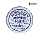 Institut Karite Paris Pure Shea Butter