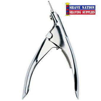 Diane Nail Cutter for Acrylic & Tips