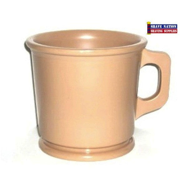 Marvy Unbreakable Mug Sandalwood