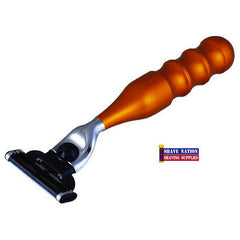 Merkur Mach3 Ladies Razor (Sherry)