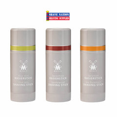Muhle Shaving Stick-Choice of 3 Scents
