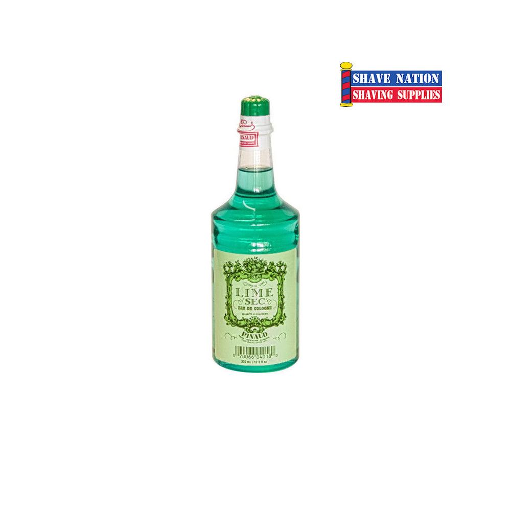 Pinaud Lime Sec Eau De Cologne Aftershave