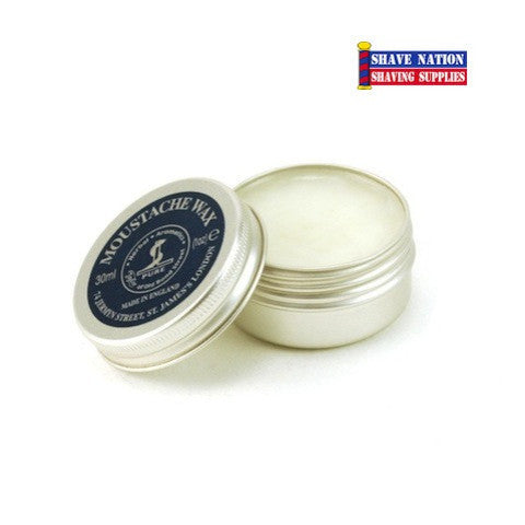 Taylor of Old Bond Street Mustache Wax