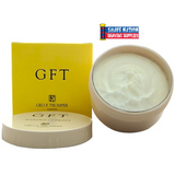 George F Trumper Shaving Cream-GFT