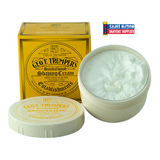 George F Trumper Shaving Cream Sandalwood