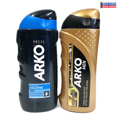 Arko After Shave Cologne