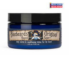 Bluebeards Original Beard Saver