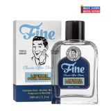 Fine Accoutrements Classic Lavender Aftershave Pour Homme