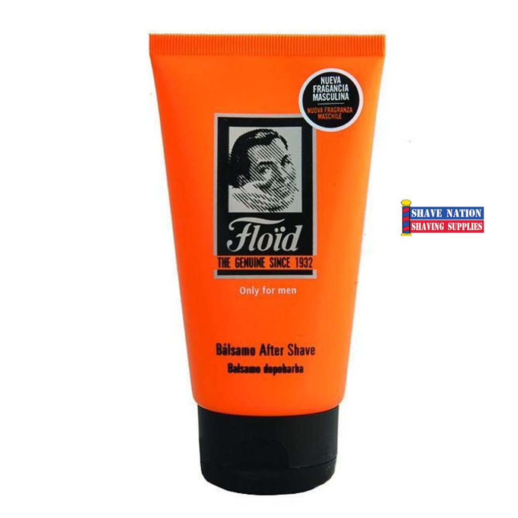 Floid After Shave Balm-Balsam