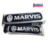 Marvis Toothpaste Amarelli Licorice