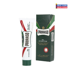 Proraso Nick Sealer Gel Bloodstop