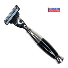 Shave Nation Mach 3 Type Razors