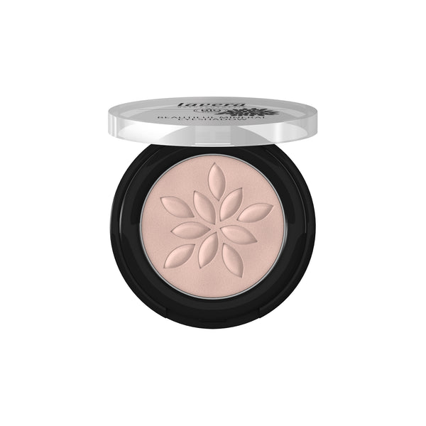 Beautiful Mineral Eyeshadow – Matt n Yoghurt 35