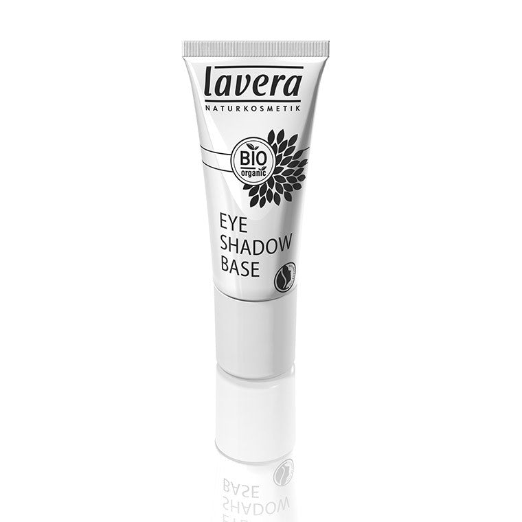 Lavera Eyeshadow Base