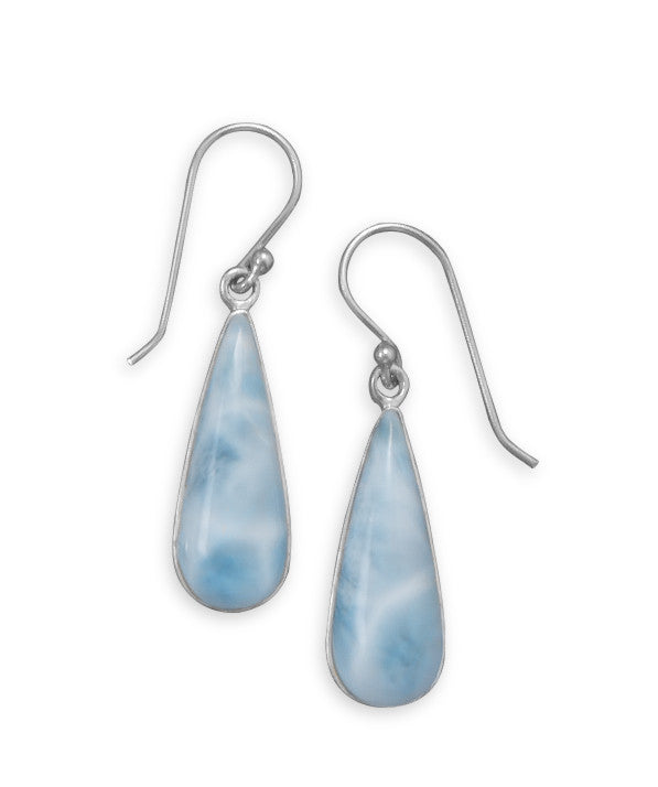 The Larimar Collection