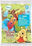 Disney Winnie the Pooh & Friends 1st Latex Balloons