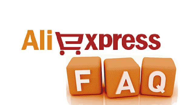 AliExpress - FAQ en Español