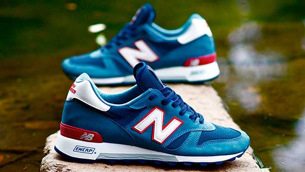 zapatillas new balance baratas replicas