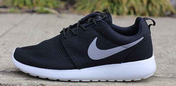 nike roshe run baratas replicas