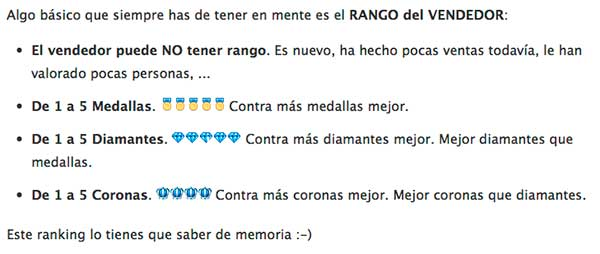 Medallas Diamantes Coronas en AliExpress