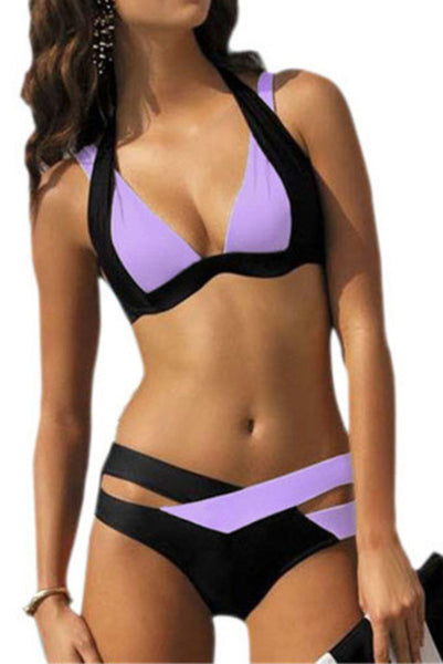 Maillot BJ Bathing Suit