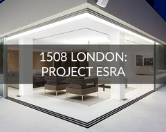 1508 London Project Esra