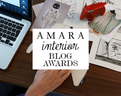 Amara Interior Blog Feature