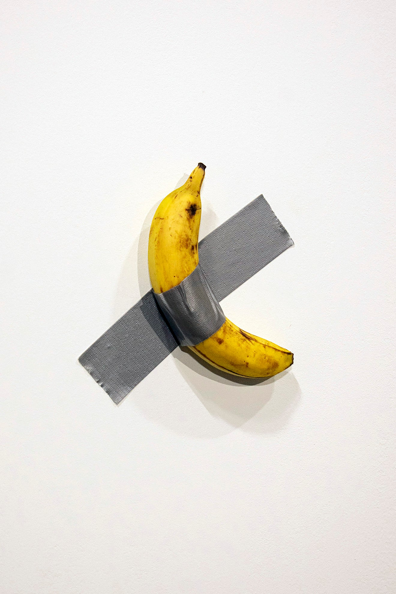 Art Basel Banana Miami Beach, Miami Art Week