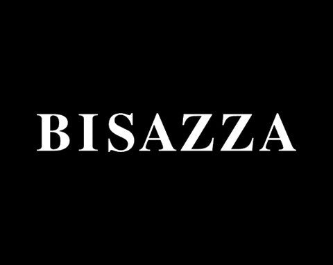 Bisazza news instagram takeover