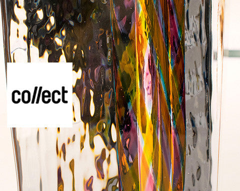 Collect 2017 Saatchi Gallery