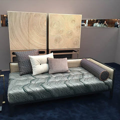 Decorex furniture display