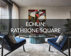 Echlin Rathbone Square