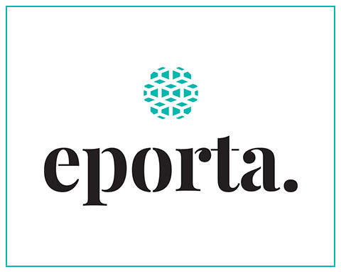 Eporta blog feature